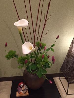 2月生花D.jpg