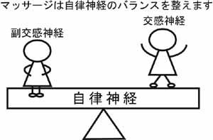 自律神経マッサージのコピー.jpg