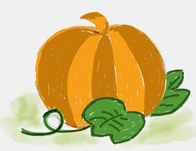 かぼちゃ.png