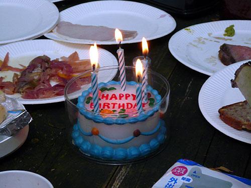 山の誕生日パーティー.jpg