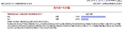 アンケート結果3月.jpg